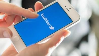 Photo of تويتر تعلن أن كثرة عدد المتابعين ليست هدفها الأساسي