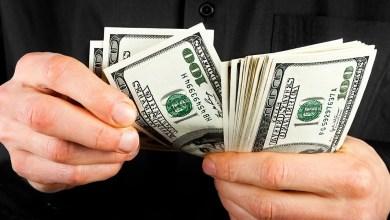 Photo of طريقة تمكنك من جني 2000 دولار شهرياً بإستخدام مراجحة العملات الرقمية