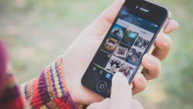 Photo of إنستغرام تطرح ميزة جديدة لطالما انتظرها محبو Stories