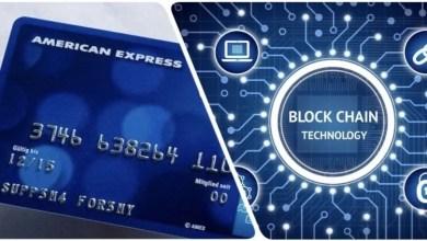 Photo of American Express تشيد بقدرة الريبل على معالجة مدفوعات عبر الحدود في ثوان