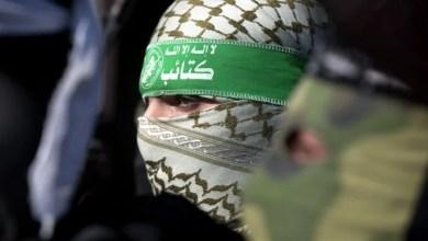 Photo of حماس تدعو لدعم المقاومة الفلسطينية عن طريق البتكوين