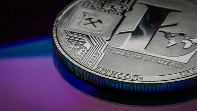 موقع تقني نت للتكنولوجيا و أخبار العملات الرقمية والبلوكشين