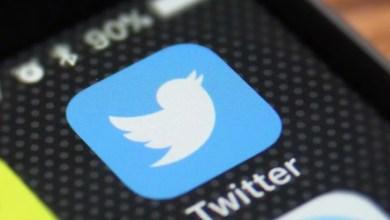 Photo of تويتر ينتهك خصوصية مستخدميه ورسائلهم