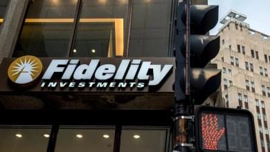 Photo of منصة التداول المؤسسية لشركة Fidelity في مرحلة الاختبار النهائي