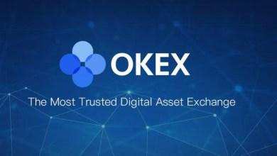 Photo of منصة OKEx تطور شبكة البلوكشين الخاصة بها