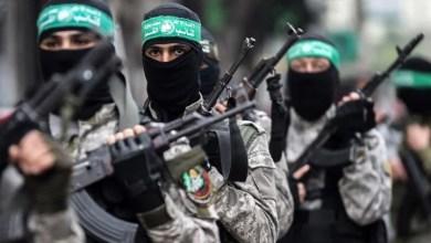 حماس - تقني نت للتكنولوجيا و أخبار العملات الرقمية والبلوكشين