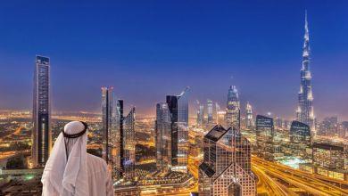 Photo of الإمارات تصبح أكبر مساهم في العالم في مبيعات توكنات العملات الرقمية