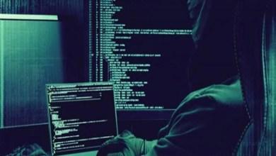 Photo of هاكرز يخترق وينشر بيانات آلاف عملاء FBI