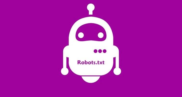 أفضل ملف Robots.txt لـ WordPress لتحسين زحف محركات البحث - موقع تقني نت للتكنولوجيا