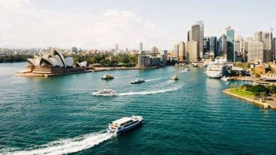 Photo of أستراليا تستعد لجمع الضرائب من مستثمري العملات الرقمية