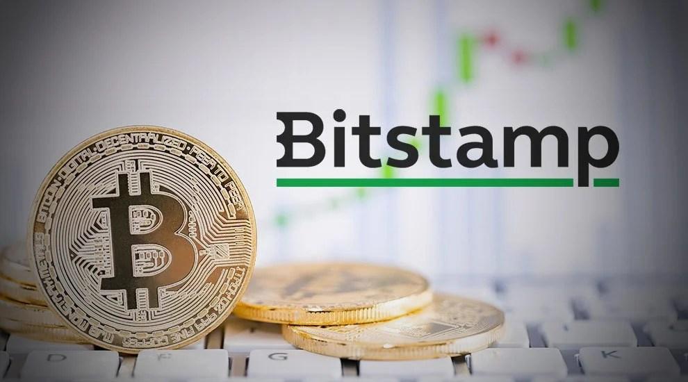 Bitstamp_bitmex - تقني نت عملات رقمية بتكوين