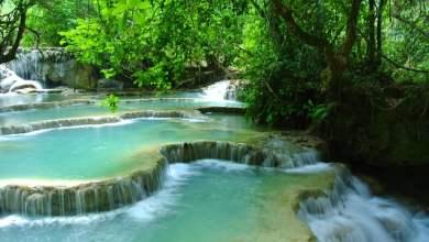 دولة لاوس - تقني نت العملات الرقمية