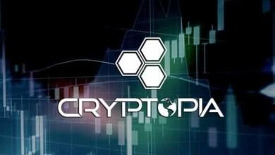 منصة كريبتوبيا - تقني نت العملات الرقمية