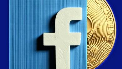عملة فيس بوك - تقني نت العملات الرقمية
