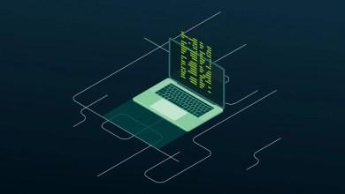 تحديث Bitfinex - تقني نت العملات الرقمية