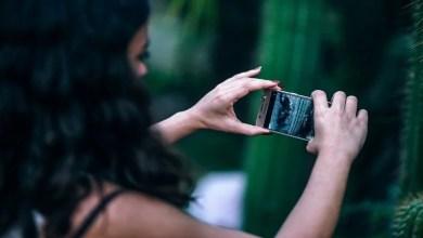 Photo of تطبيق كاميرا ذكي يزيل الأشخاص من الصور