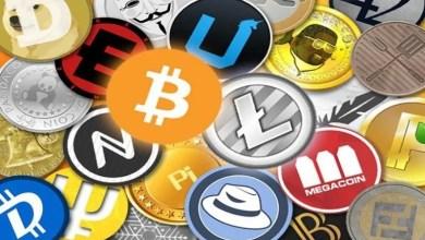 أشهر 7 طرق دفع للمشتريات عن طريق العملات الرقمية - تقني نت العملات الرقمية