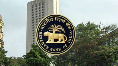 Photo of بنك الاحتياطي الهندي يعتزم تطوير منصة بلوكشين للخدمات مصرفية