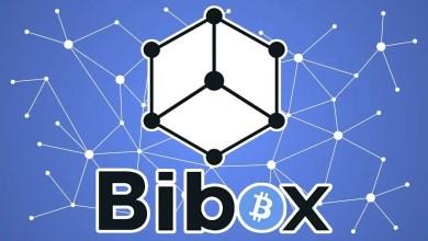 لايت كوين + بيبوكس - تقني نت العملات الرقمية
