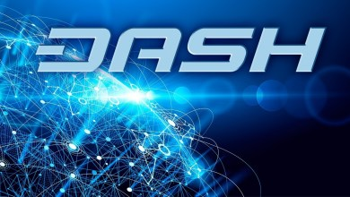 Photo of تطوير محفظة عملة داش DASH يمكن من استخدامها عبر ساعات آبل