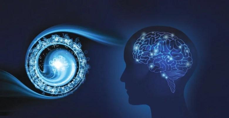 تعزيز الذاكرة وتقويتها - تقني نت الصحة