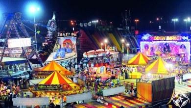 مهرجان صلالة - تقني نت عمانيات