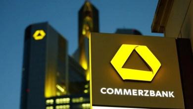 ثاني اكبر بنك في المانيا يختبر البلوكشين - تقني نت العملات الرقمية