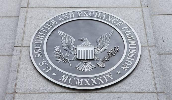 هيئة SEC تؤجل اتخاذ قرار بشأن 3 مقترحات لتغيير قواعد صناديق البتكوين المتداولة - تقني نت العملات الرقمية