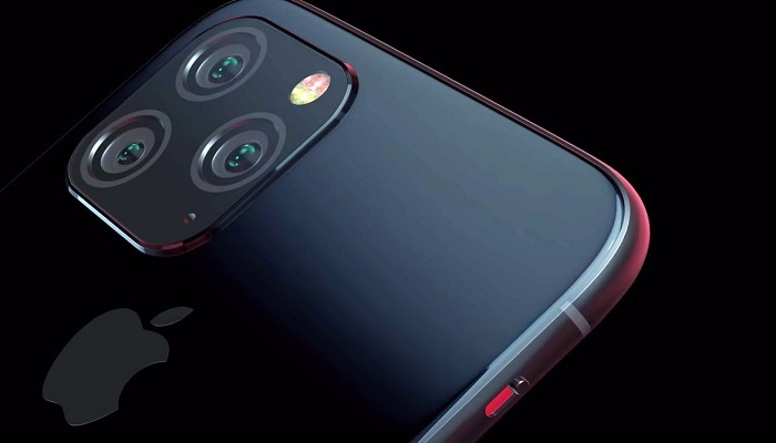 آيفون 11 مبيعات قياسية في الصين - تقني نت التكنولوجيا