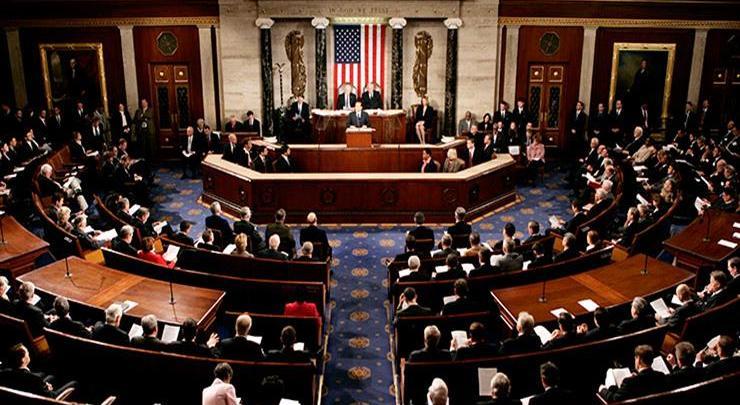دعوة للكونغرس الأمريكي لتنظيم قطاع العملات الرقمية بموجب قانون السرية المصرفية - تقني نت العملات الرقمية