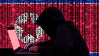 كوريا الشمالية تنفي سرقة 2 مليار دولار من البنوك ومنصات العملات الرقمية - تقني نت العملات الرقمية
