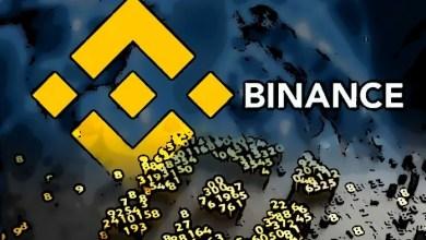 تعرف على خاصية Staking من منصة Binance لكسب المزيد من العملات الرقمية - تقني نت العملات الرقمية