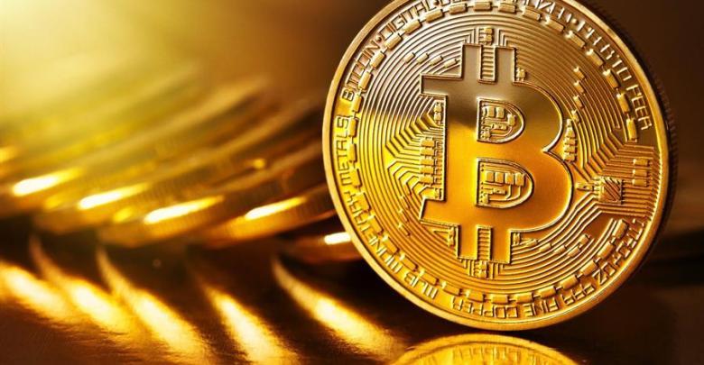 مقياس صعوبة التعدين يشير لوصول سعر البتكوين إلى 31 ألف دولار - تقني نت العملات الرقمية