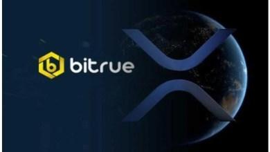 الريبل XRP تدخل سوق الإقراض على منصة Bitrue - تقني نت العملات الرقمية
