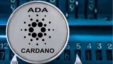 Photo of مشروع Staking لعملة كاردانو ADA و توزيع عملات مجانية
