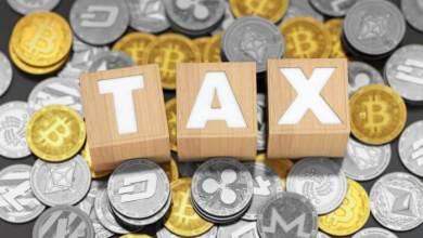Photo of فرنسا لن تفرض ضريبة على تداولات العملات الرقمية