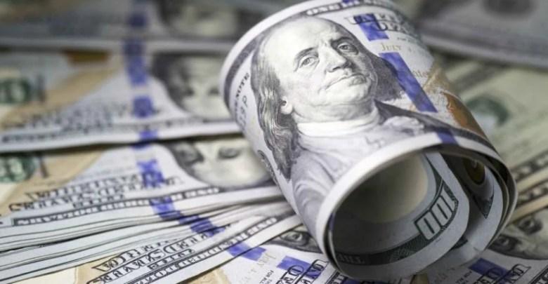 شركة إدارة أصول أمريكية تريد إنشاء صندوق مالي حكومي مبني على ستيلر - تقني نت العملات الرقمية