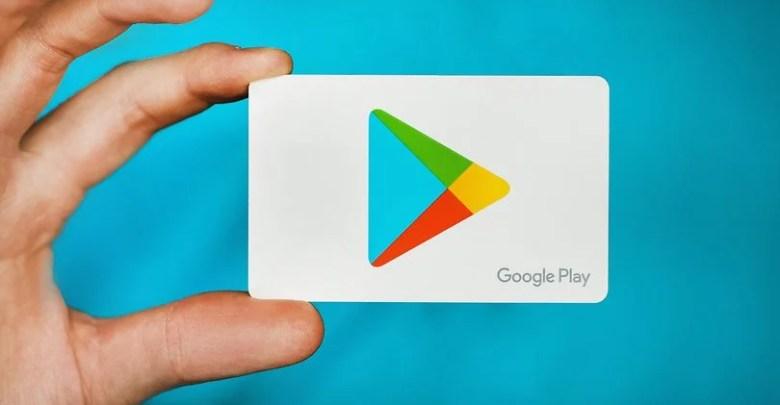 إعلانات من جوجل على متجر أندرويد - تقني نت تكنولوجيا