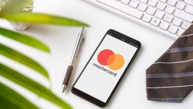 ماستركارد تنضم إلى شبكة تحالف بلوكشين - تقني نت العملات الرقمية