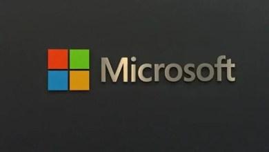 مايكروسوفت تطلق تحديث طارئ لحماية الكمبيوترات من الاختراق - تقني نت تكنولوجيا