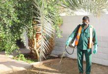 غرامات تصل لـ 1000 ريال عماني لمن يتخلص من النفايات في غير الأماكن المخصصة لها - تقني نت عمانيات