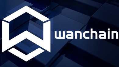 Photo of تعرف على مشروع WanChain و عملة WAN الرقمية