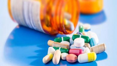Photo of وزارة الصحة في سلطنة عمان تتفاعل حول دواء يحتوي على مادة تسبب السرطان