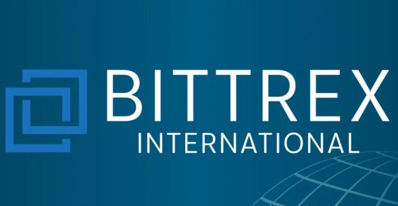 منصة Bittrex إنترناشونال توقف خدماتها عن 31 دولة - تقني نت العملات الرقمية
