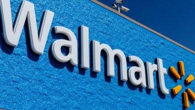 شركة Walmart تستخدم تقنية البلوكشين لتتبع سلاسل توريد الروبيان - تقني نت العملات الرقمية