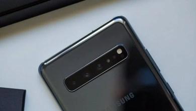 تسريب يكشف عن موعد الإعلان عن Galaxy S11 - تقني نت التكنولوجيا
