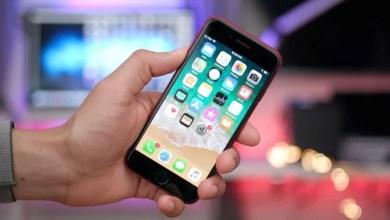 آبل تطلق برنامج إصلاح مجاني لأجهزة iPhone 6s - تقني نت التكنولوجيا