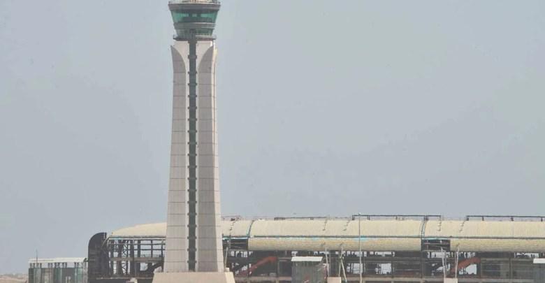 نفي إنشاء شركة طيران جديدة في سلطنة عمان - تقني نت - عمانيات