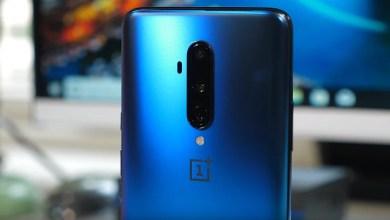 مواصفات ومميزات هاتف 7T Pro المتطور من OnePlus - تقني نت تكنولوجيا