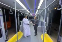 Photo of اتفاقية مشروع تصنيع حافلات في صلالة بتكلفة 50 مليون دولار